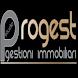 Progest-casa amminis.condomini by Zumbo Donato