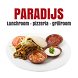 Paradijs Pizzeria & Grillroom by Foodticket BV