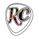 Radio Rock City by Crearchile