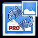 ShareLight Pro - Photo resizer by FeelSense