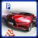 Real Parker: Car Parking Simulator by Immanitas Entertainment