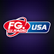 FG USA by Computer Rock GmbH