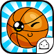 Idle Balls Evolution - Cute Clicker Game Kawaii by Evolution Games GmbH