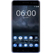 Launcher 2017 for Nokia 6 by New Launcher 2017 - Launcher 2017 New Versions