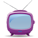 Streaming TV live by Israel Martin Developers