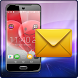 Bulk SMS Sender Help by Data Recovery Software by RecoveryBull.com
