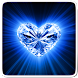Diamond Live Wallpaper by Art LWP