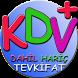 KDV Tevkifatı Hesaplama by 6th Pro
