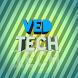 Ved tech by Appswiz W.III