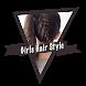 Girls Hair Style by Divine Developer App