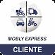 Mobly Express - Cliente by Mapp Sistemas Ltda