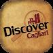 Discover Cagliari (Unreleased)
