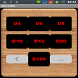 SET DADI by Doddo app