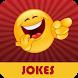 Funny Gujarati Jokes by Dream Life Apps