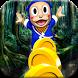 Jungle Ninja New Hattori Game by Best Super Runner Games