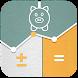 Financial Calculator Plus by vinipost