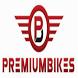 premiumbikes by Symentrics.com