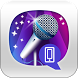 OceanKTV Client by QNAP