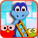 Snakes and Ladders by Shaky Games