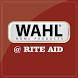 Wahl at RiteAid by Wahl - US Consumer