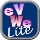 Wedding Planning & Event Lite by eVWe