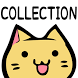 Cat Collection by peso.apps.pub.arts
