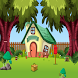 Amazing Cat Rescue 2 by Games2Jolly