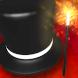 Magician's Escape by Coolbuddy.com