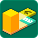 Blocks and Tiles : Puzzle Game by Team DevX - Believe Creative ITES Pvt Ltd