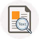 Image to Text (OCR Scanner) by HMA Labs