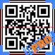 QR & Barcode Scanner by AlexAlexief™