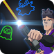 Ghost Killer: Standoff by Twopro Productions