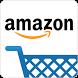 Amazon Shopping by Amazon Mobile LLC