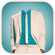 Stylish Man Photo Suit Montage by Appwallet Technologies