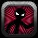 Stickman Jump Games by chawakorn