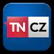 TN.cz by CME: Central European Media Enterprises
