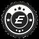 E-Coin Wallet by E-Coin Group
