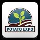 Potato Expo 2018 by Guidebook Inc