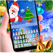Holy Christmas Keyboard Theme by Fancy Theme for Android keyboard