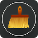 Storage Space Cleaner- Booster by JZZ The I.T Solution, Pvt. Ltd.