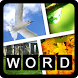 Word Reminder : 4 pics 1 word by limo99