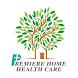 Premiere Home Health Care by Mor Corporation Co., Ltd.