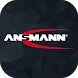 Ansmann Connect by Influents