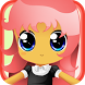 Abigail the Chibi Princess by Fun Indie Games