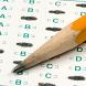 KPSS Ortaöğretim Soruları by AZSOFT