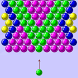 Bubble Shooter Bird Rescue by Bunbo games