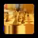 Grandmaster Chess by RALnetID