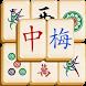 Mahjong Solitaire : Shanghai