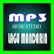 Lagu MANDARIN Lengkap by Pakisan Studio