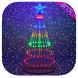 3d Christmas Live Wallpapers : Background app 2018 by kadidev